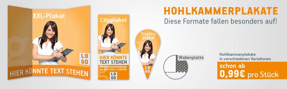 Hohlkammerplakate_03_99Cent