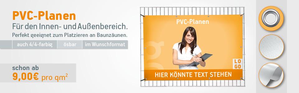 PVC-Plane_3
