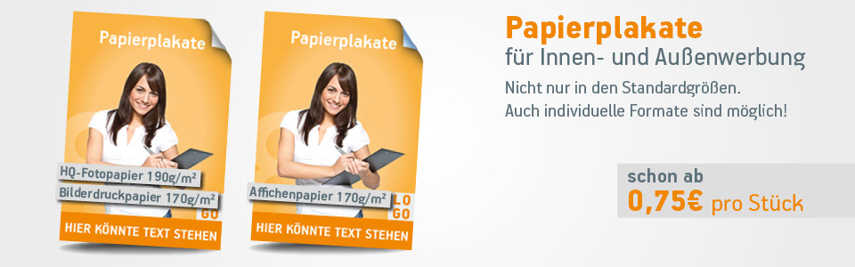 Papierplakate_05