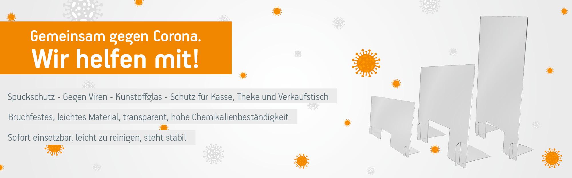 Spuckschutz-Thekenaufsatz_960x300