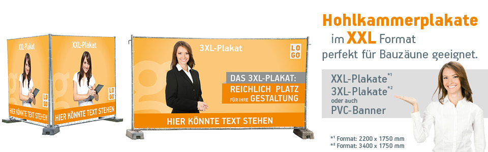 XXL-Plakate_3